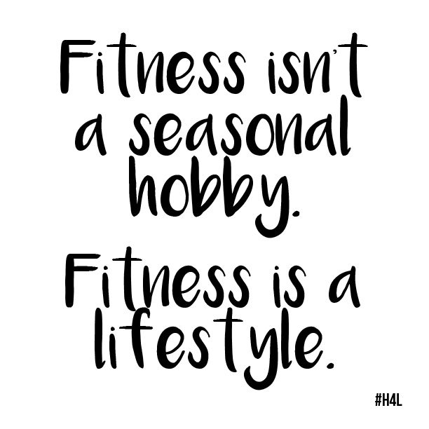 Image result for fitness quotes