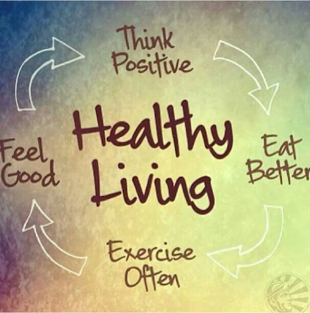 Good Health Quotes Simple Best 25 Good Health Quotes Ideas On Pinterest  Health And