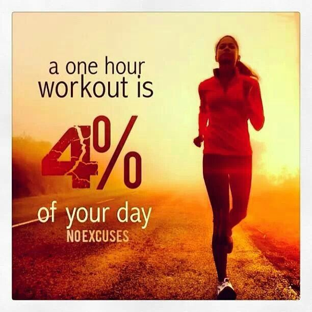 Inspirational Fitness Quotes Can T Argue With That Omg Quotes Your Daily Dose Of Motivation Positivity Quotes Sayings Short Stories