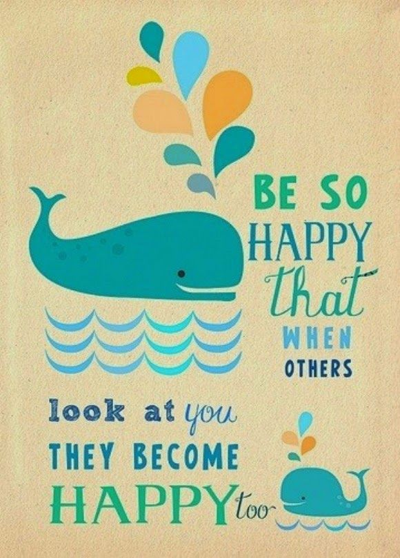 10 Inspirational Quotes About Happiness Reade More On