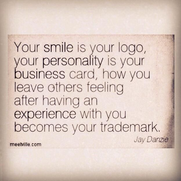 Inspirational Customer Service Quote Humor: Inspirational & Positive Life Quotes : Customer Service