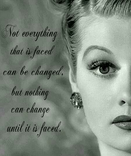 I Love Lucy Quotes Amazing Inspirational Positive Life Quotes I Love Lucy OMG Quotes