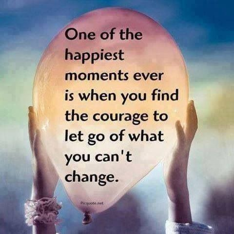 Inspirational & Positive Life Quotes : One of the happiest ...