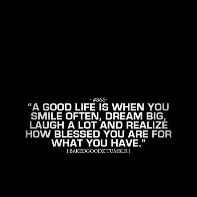 Life Quotes And Words To Live By It's A Good Life OMG Quotes Awesome Have A Great Life Quotes