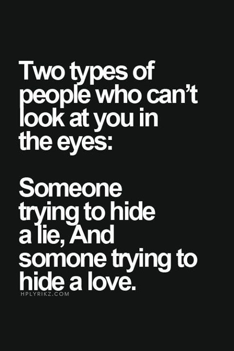 Life Quotes And Words To Live By Two Types Of People Who Cant