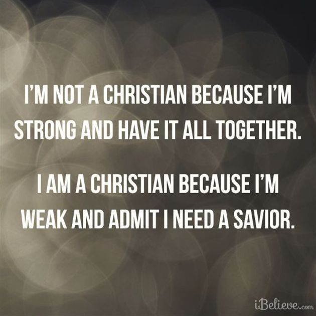 life quotes inspiration food and home christian women