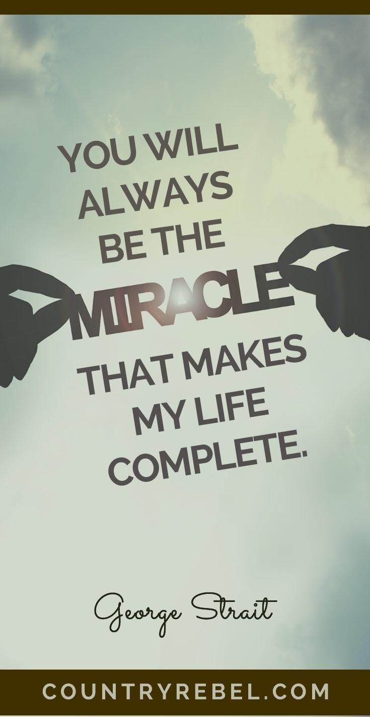 Life Quotes Inspiration George Strait Quotes Lyrics And