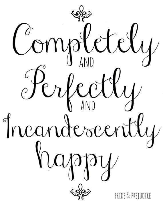 As The Quote Says Description Jane Austen Pride And Pre Ce