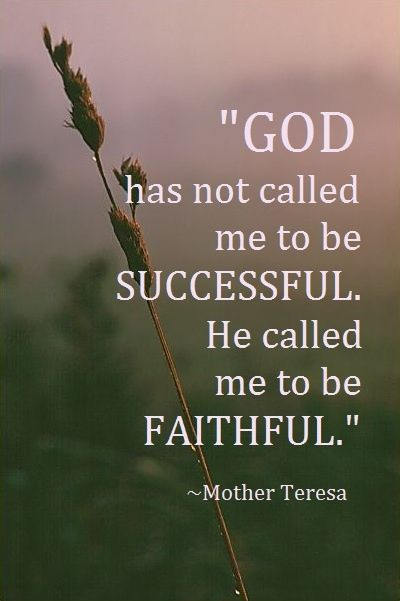 Life Quotes Mother Teresa Endearing Life Quotes & Inspiration  Mother Teresa  Omg Quotes  Your