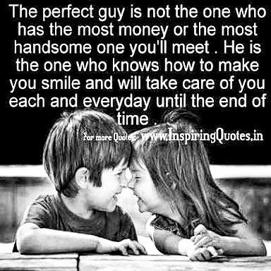Life Quotes Inspiration The Perfect Man Omg Quotes Your