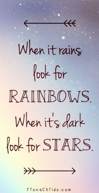 Life Proverbs Quotes Extraordinary 64 Best Love Life ❤ Images On Pinterest  Proverbs Quotes