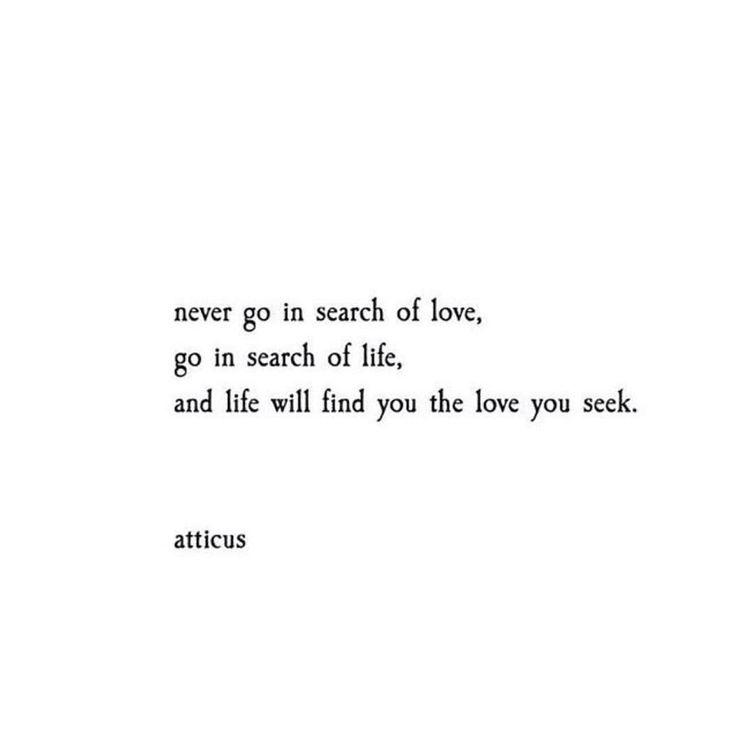 Atticus Quotes: Wisdom Quotes : 13.9k Likes, 135 Comments