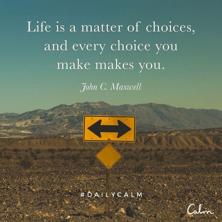 Daily Inspirational Wisdom Quotes: Wisdom Quotes : #DailyCalm Calm – OMG Quotes