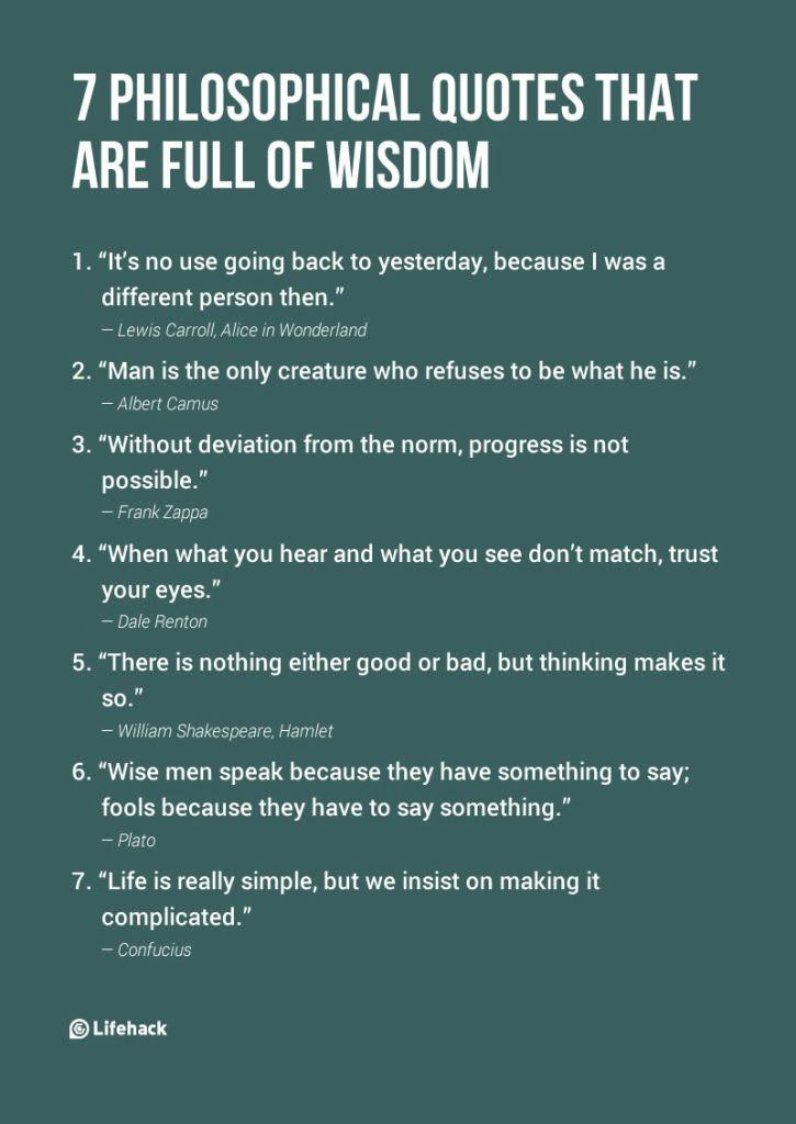 Best 25+ Philosophy Ideas On Pinterest | Philosophy Quotes, Life Philosophy  And Life Philosophy Quotes