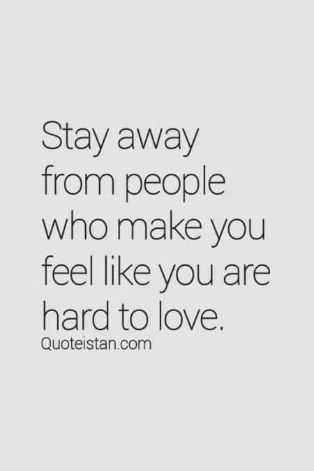 Quotes About Joy Fascinating Life Quotes Inspiration These Inspirational Quotes For Women