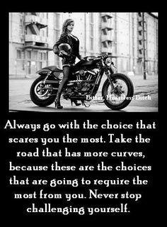 Superior Harley Davidson