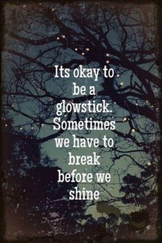 As The Quote Says U2013 Description. Motivational ...