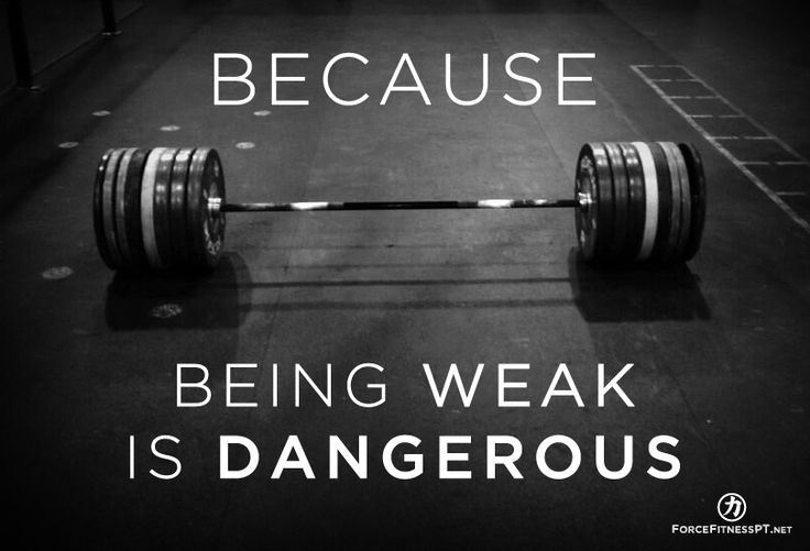 Weight Lifting Quotes Classy Best Health And Fitness Quotes Fitness Weightlifting Strength
