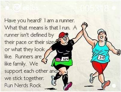 Short Funny Running Quotes Www Picswe Com