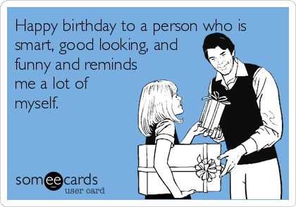 Birthday Quotes Animate your ecards with Animate Me Heres a
