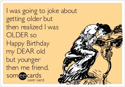 Birthday quotes birthday ecards free birthday cards funny as the quote says description birthday ecards free birthday cards funny bookmarktalkfo Gallery