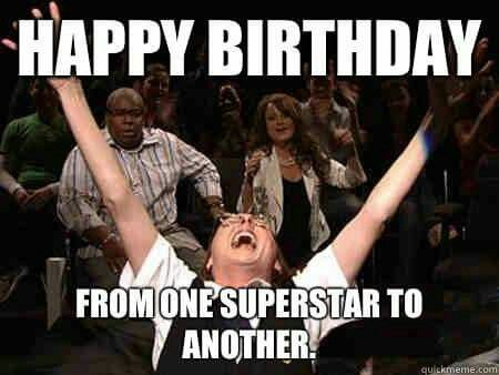 birthday quotes happy birthday humor omg quotes your daily
