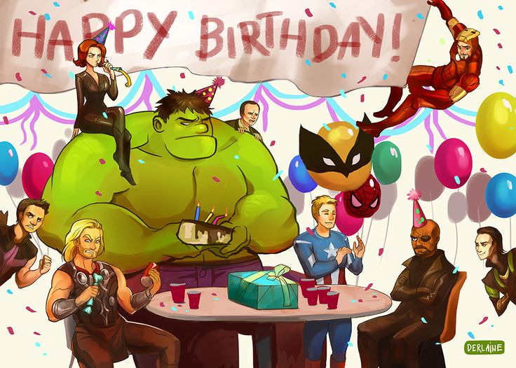 Iron Man Birthday Card Google Search Omg Quotes Your Daily