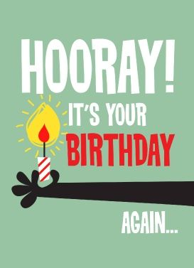 Birthday quotes send out cards your first card is free as the quote says description bookmarktalkfo Image collections