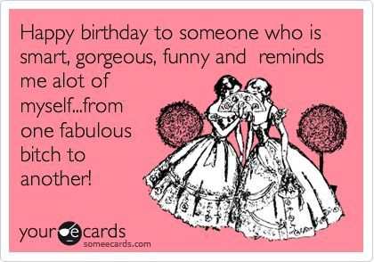 Birthday quotes top 20 funny birthday quotes omg quotes your as the quote says description top 20 funny birthday quotes m4hsunfo Images