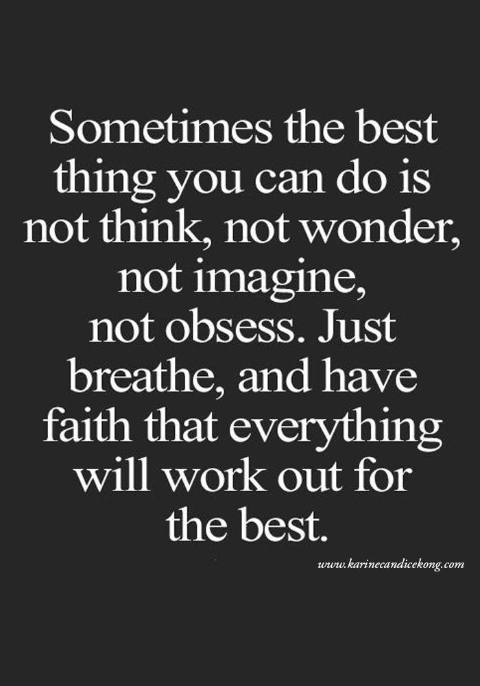 Inspirational Positive Life Quotes 60 Morning Quotes To Get You Beauteous Morning Inspirational Quotes