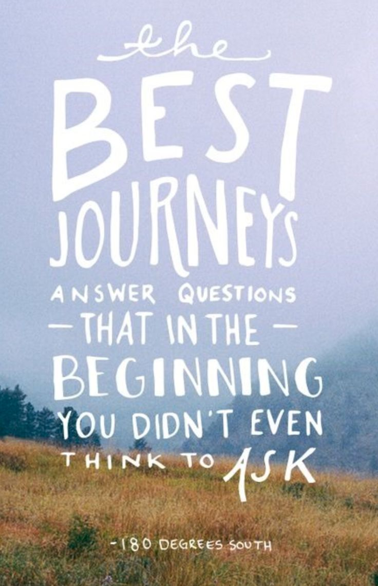 Image result for quotes about a journey