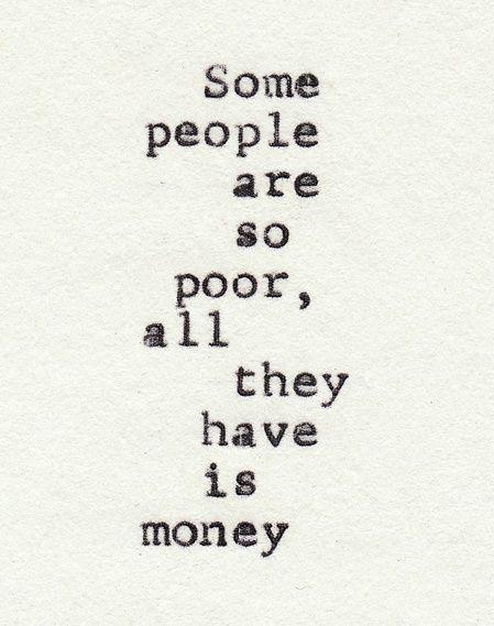 Most Famous Quotes Jack Kerouac