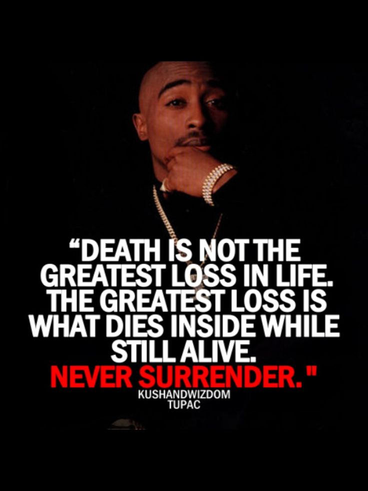 ... As the quote says – Description tupac quotes for mama 2pac ...