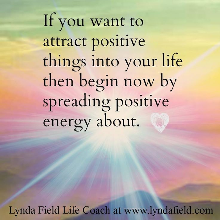 Inspirational Positive Life Quotes Via Lynda Field Life Coach Interesting Life Coaching Quotes
