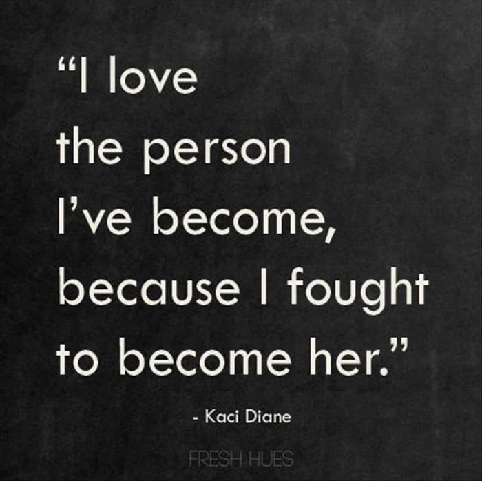 160469 Best Positive Inspirational Quotes Images On Pinterest | Inspire  Quotes, Positive Uplifting Quotes And Positive Inspirational Quotes