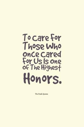 Life Quotes And Words To Live By : Honor your mother and ...