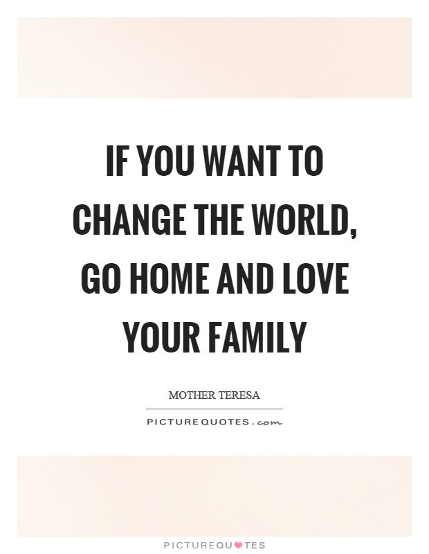Quotes About Change And Love Cool Life Quotes And Words To Live By If You Want To Change The World