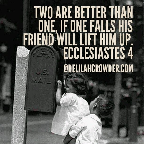 Life Quotes Inspiration Christian Quotes OMG Quotes Your Interesting Christian Inspirational Quotes Life