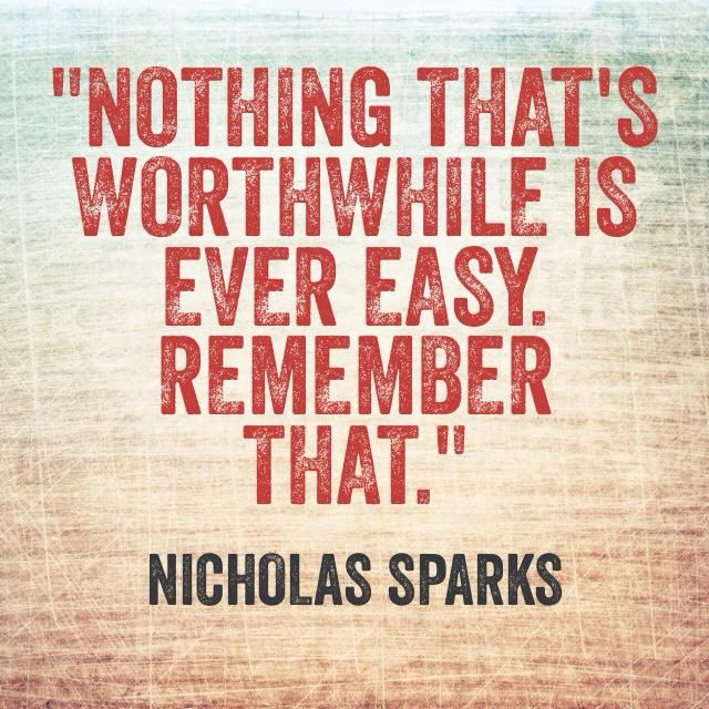 Life Quotes Inspiration Nicholas Sparks Omg Quotes Your
