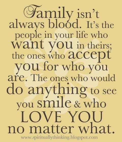 True Family Omg Quotes Your Daily Dose Of Motivation