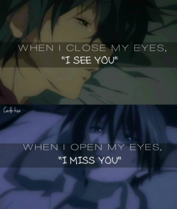 As The Quote Says Description EVerytime 3 AnimeClannad After Story