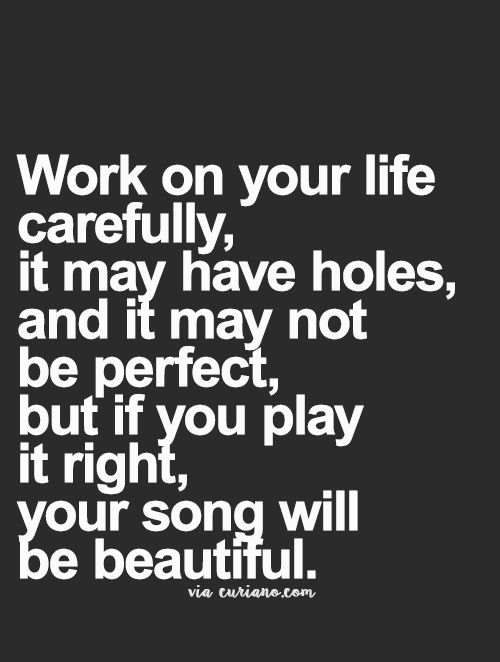 Quotes To Live By Magnificent Wisdom Quotes Curiano Quotes Life Quote Love Quotes Life