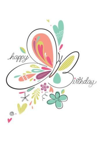 Best Birthday Quotes Cute Birthday Cards For Boyfriend Count Your