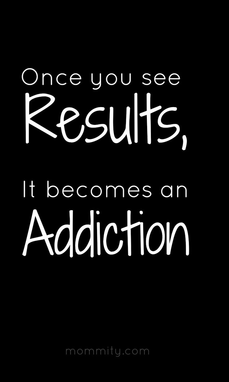 Best Health And Fitness Quotes Fitness Motivation Inspirational Quotes To Keep You Going At The Gym This Is Omg Quotes Your Daily Dose Of Motivation Positivity