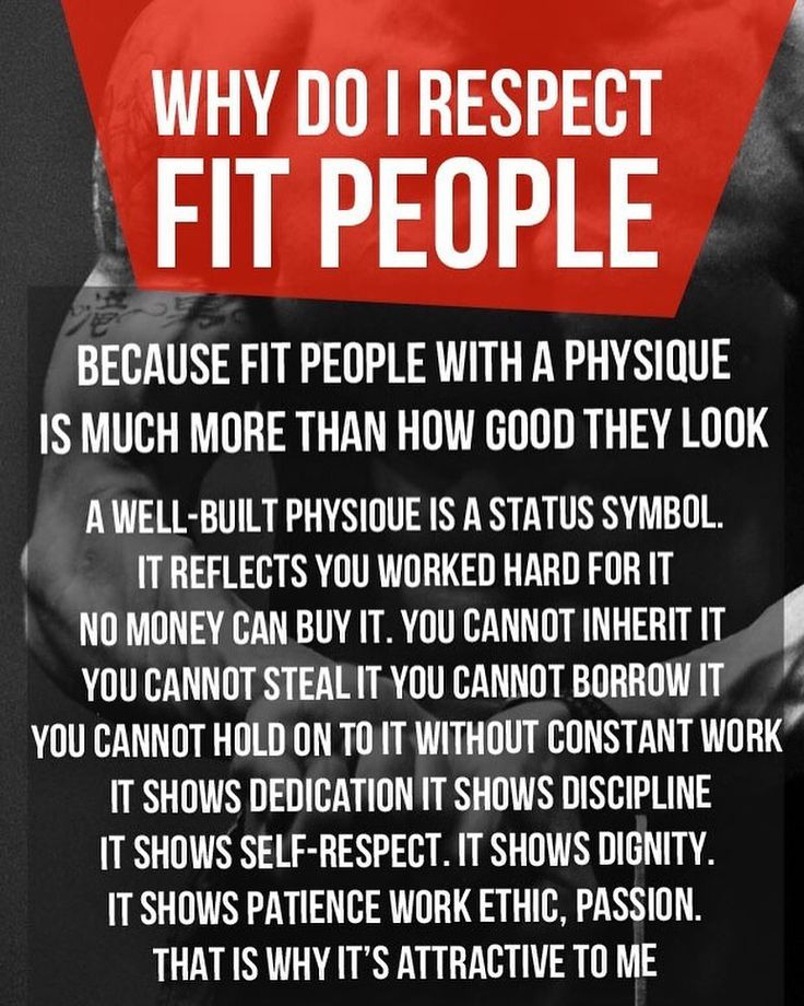 Best Health And Fitness Quotes C2fitnesszone Gym Gymlife