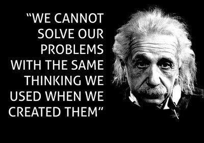 Inspirational Positive Life Quotes Einstein Omg Quotes Your