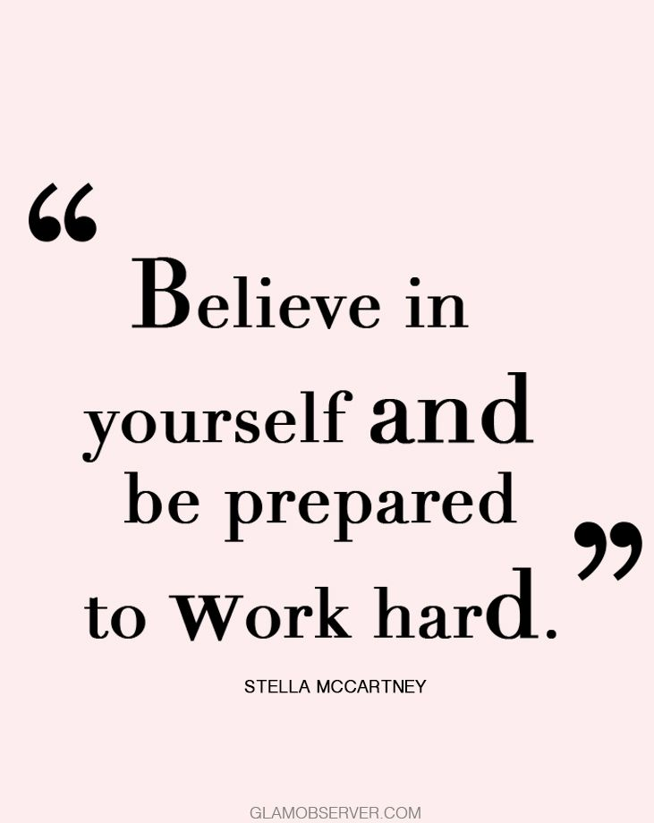 Inspirational Quotes About Work How To Become A Fashion Designer Omg Quotes Your Daily Dose Of Motivation Positivity Quotes Sayings Short Stories
