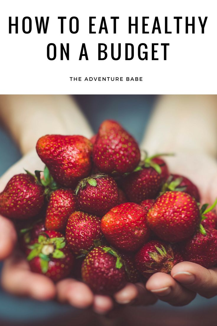 Success quotes how to eat healthy on a budget healthy dinner as the quote says description forumfinder Gallery