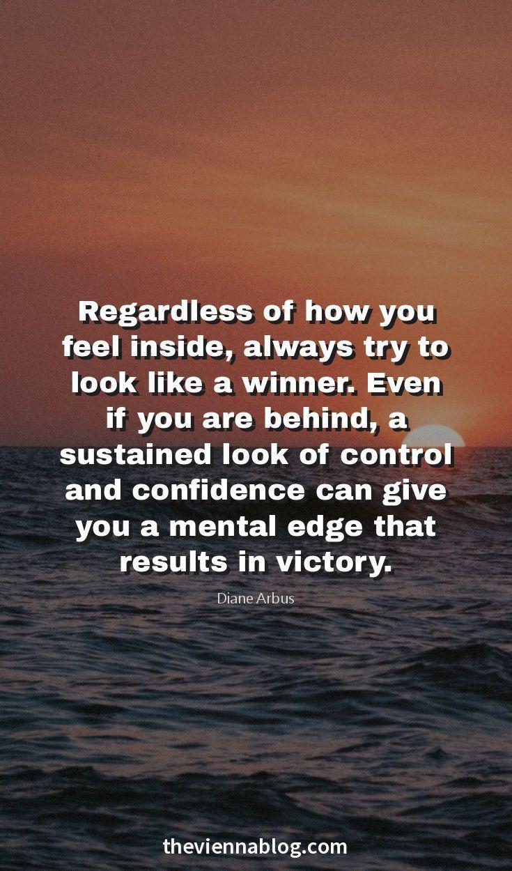 Wisdom Quotes : 2018 Best Inspirational & Motivational ...
