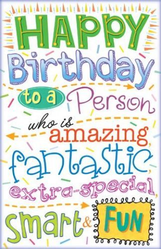 Best Birthday Quotes Birthday Sms Greeting Cards For Boyfriend This Day Comes Only Once In A Year E Omg Quotes Your Daily Dose Of Motivation Positivity Quotes Sayings